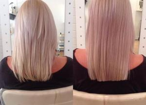 Photos from The Salon QLD